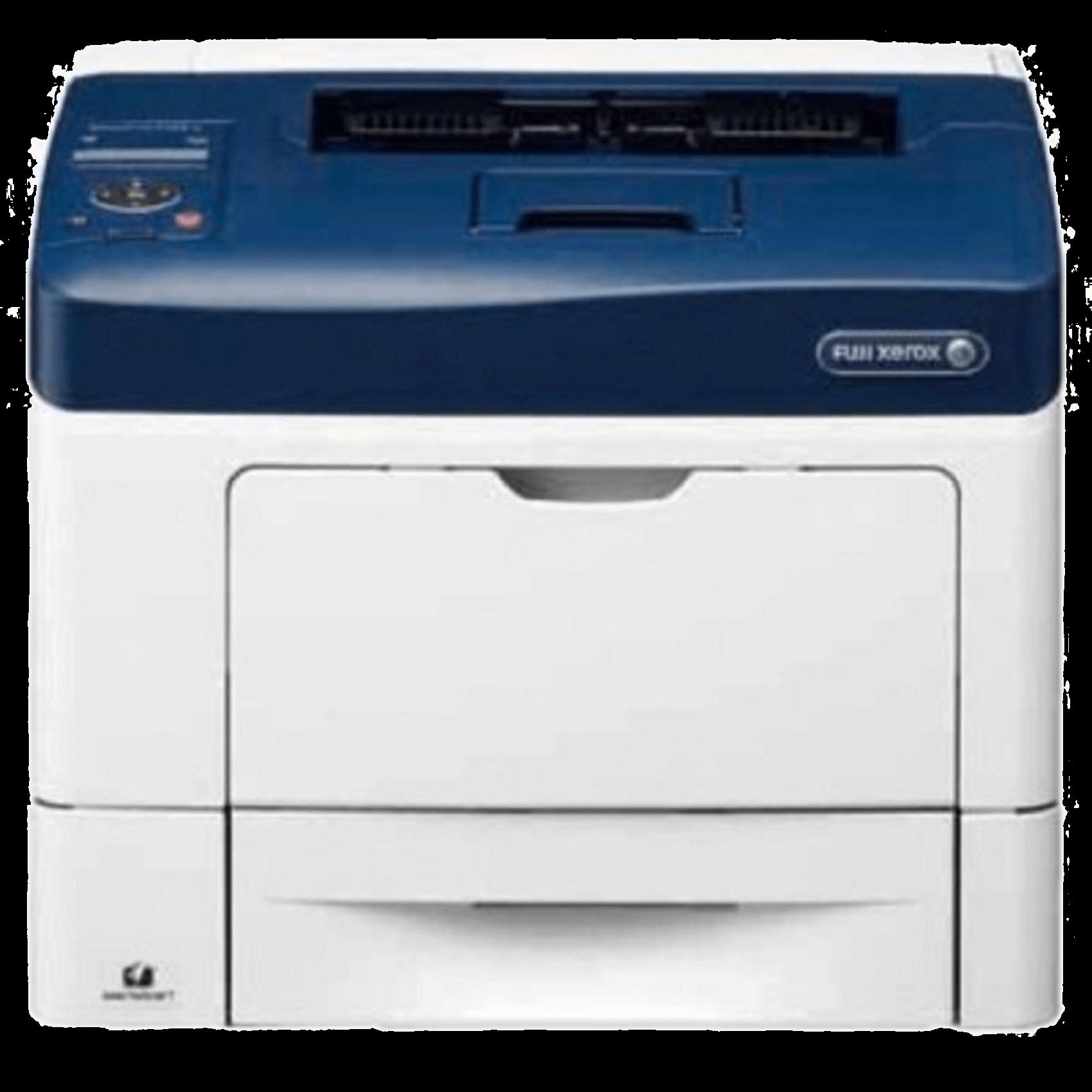 SG Fuji Xerox Printer