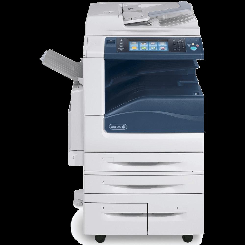 SG Xerox Copier